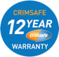 12yr_warranty-NEW