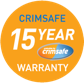 15yr_warranty-NEW